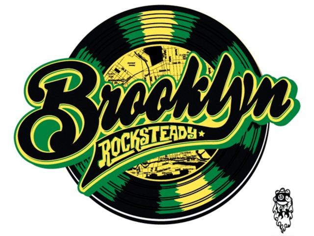 brooklyn rocksteady