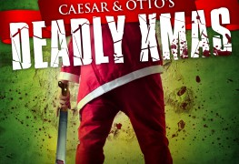 Caesar_&_Otto's_Deadly_Christmas