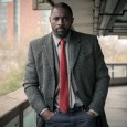 "Idris Elba plays DCI John Luther in BBC's ""Luther."" (Photo credit: BBC/Luther)"