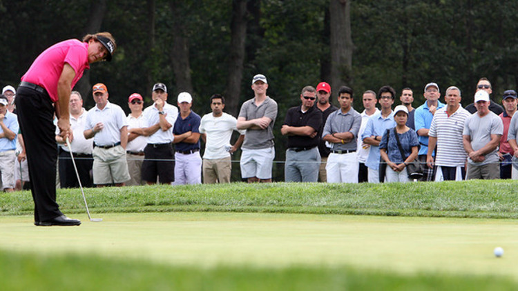 Top 19 Golf Courses To Play on Long Island Before Summer's Over