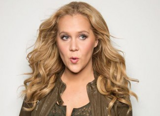Long Island Concerts Amy Schumer