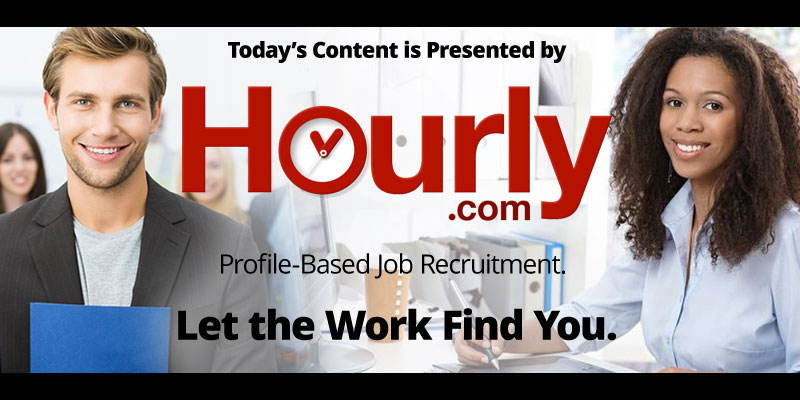 popup-hourly