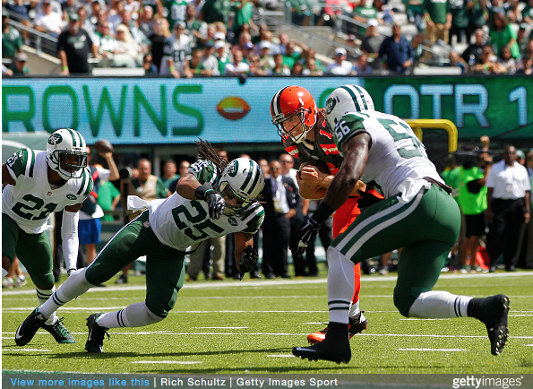 Jets Getty Images