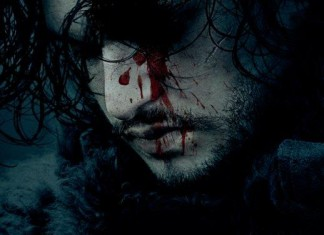 Game Of Thrones Jon Snow Not Dead