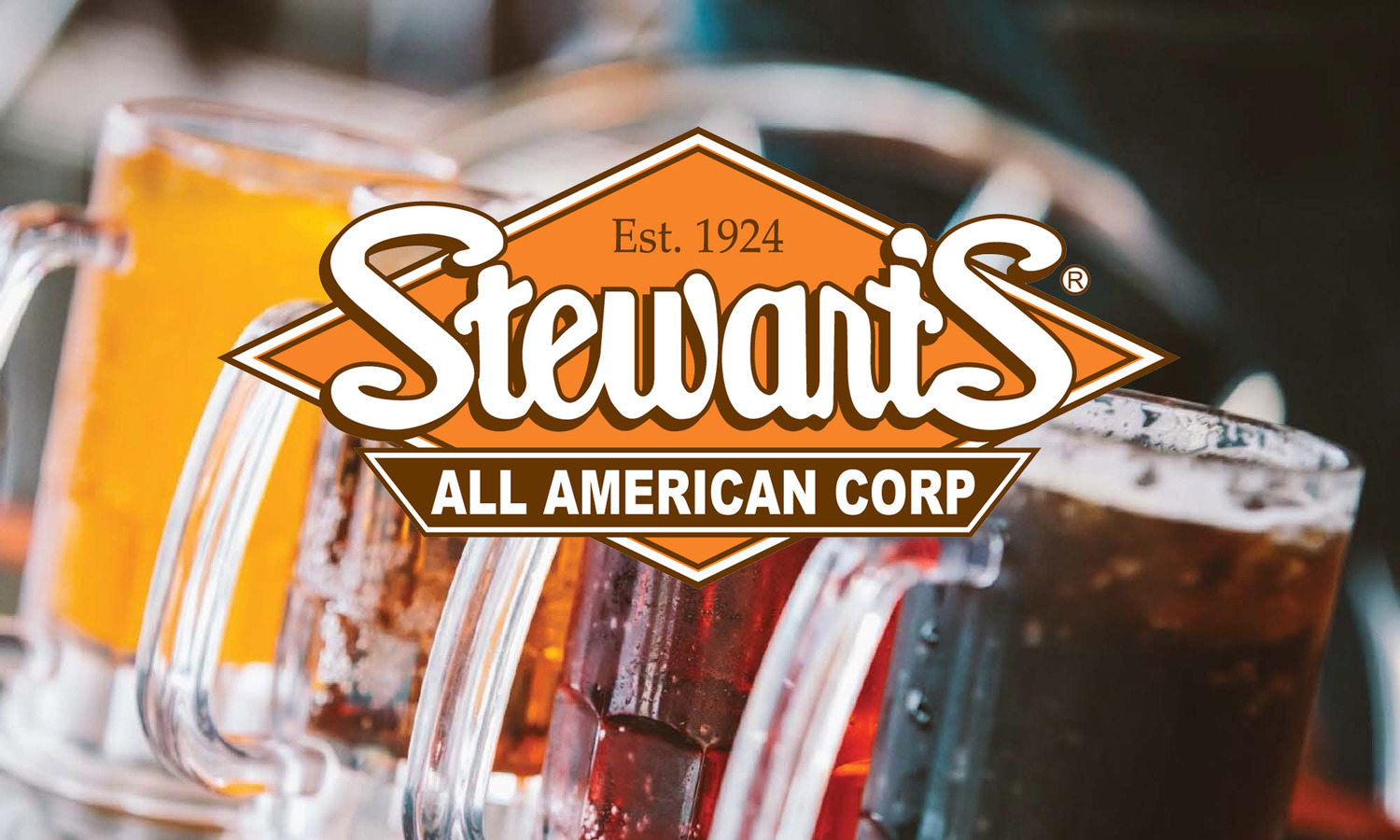 stewart 39 s all american restaurant opens first long island