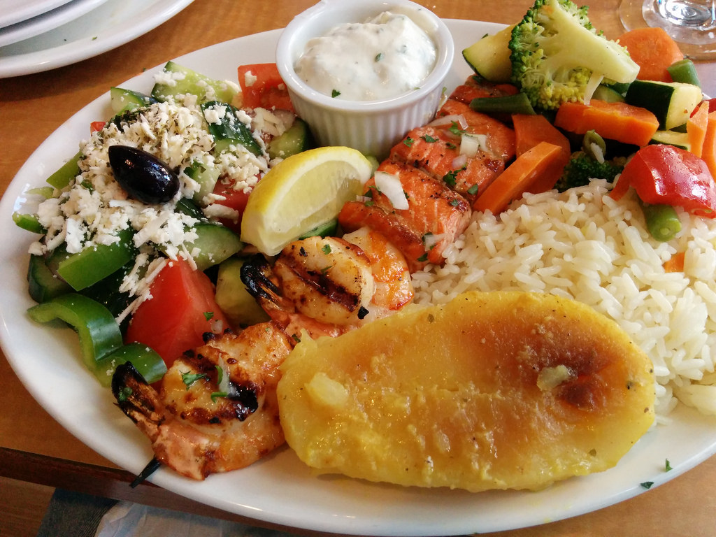Who serves the best greek food on long island forumfinder Image collections